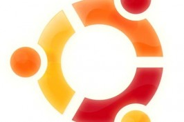ubuntu-logo1
