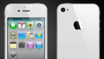 white_iphone_featured