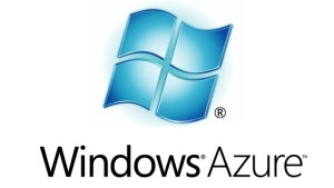 windows_azure