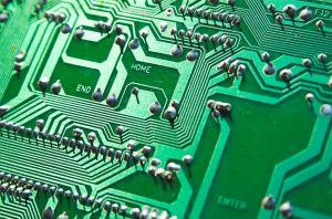 1135097_hardware_circuits_1