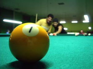 245193_luck_ball
