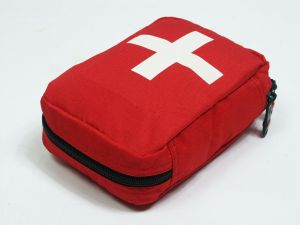 878051_first_aid_kit