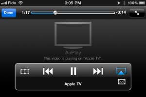 airplay_screen
