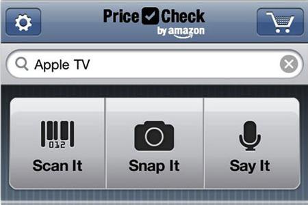 amazon-price-check-featured