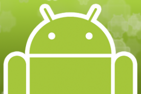 android logo3869245383_f7567ddb3d_o