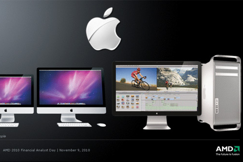 apple-amd-feature