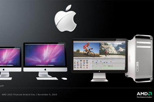 apple-amd-feature