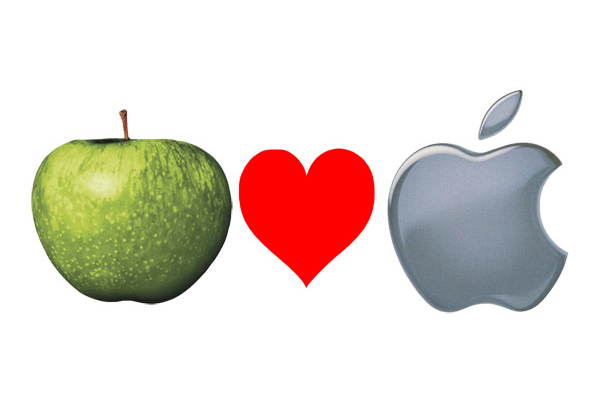 apple-apple-feature