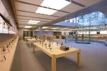 apple-retail