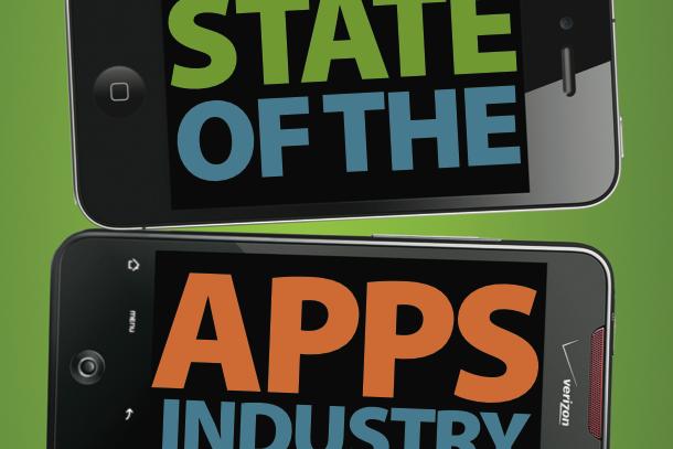 apps-industry-report