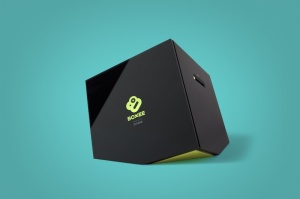 Boxee_Front_HeroBLUEGRADIENT scaled