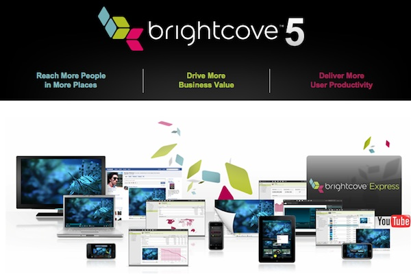 brightcove5