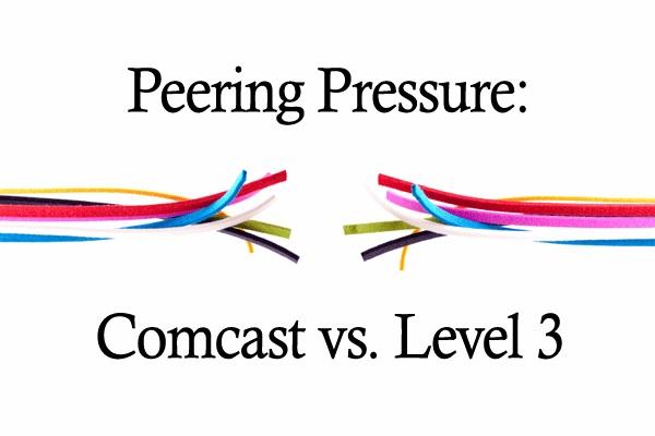 Comcast-Level-3final