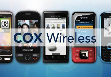 cox-wireless