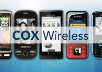 cox-wireless