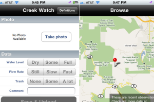 creekwatch-feature