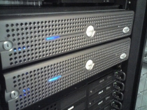 Dell_PowerEdge_Servers