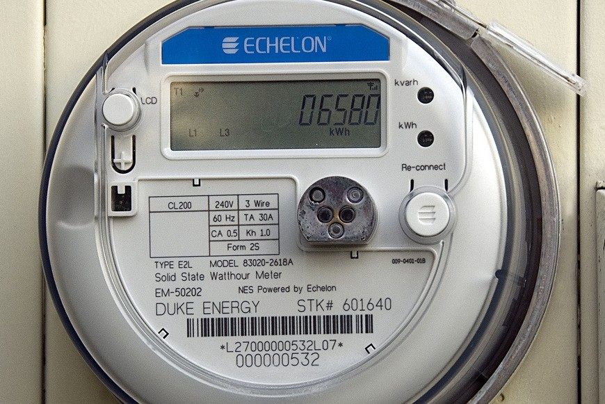 Echelon_Duke_SmartMeter
