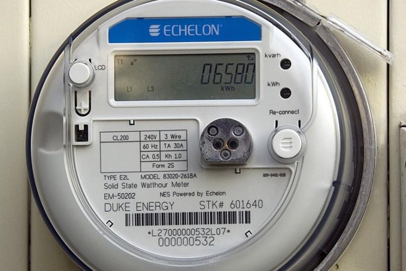 Echelon_Duke_SmartMeter