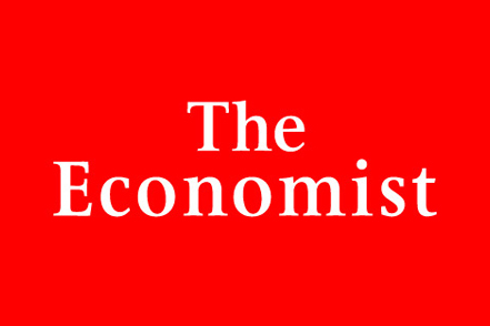 economist-feature