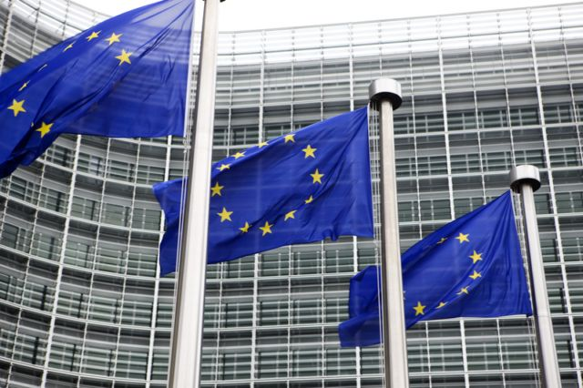EU_zastave3_v