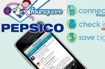 foursquare-pepsi-top-1 (1)