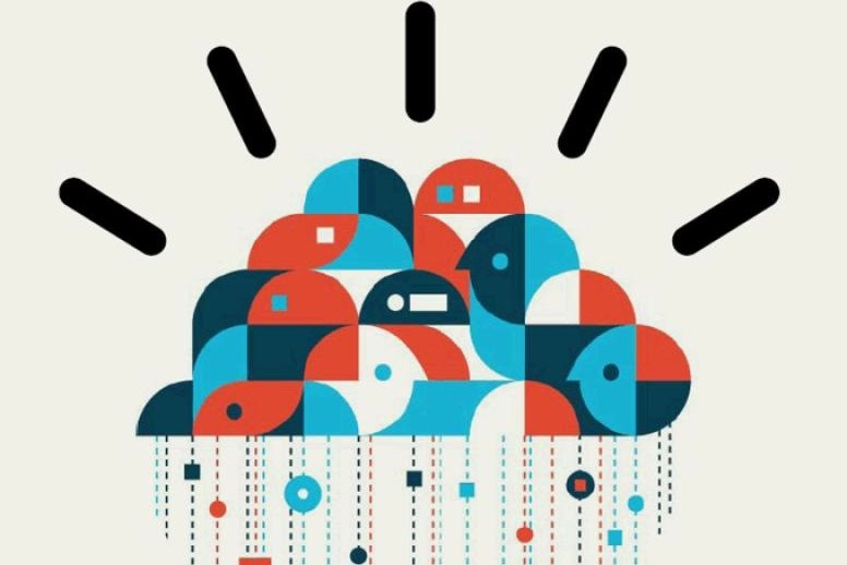 IBM_CloudComputing