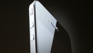 iphone4-new-feature