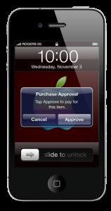 iphonepayments