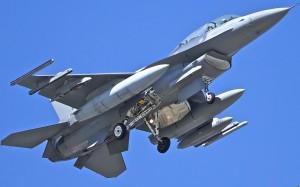 LockheedMartin_F16