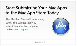 mac-app-store-subs