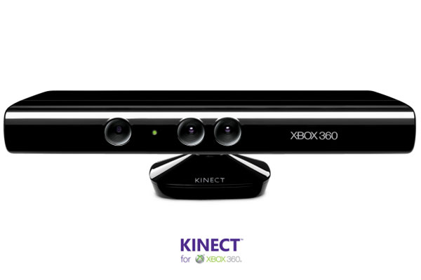 microsoft-kinect-xbox-360