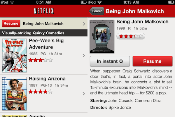 netflix-on-iphone