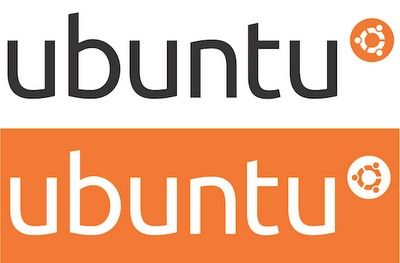 new-ubuntu-logo