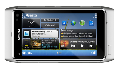 Nokia-N8-02