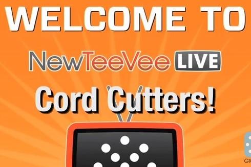 ntvl cordcutters 2