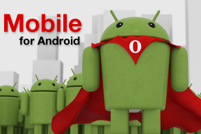 om-android-launch