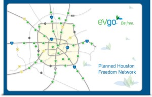 planned-evgo-stations