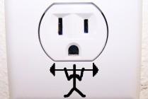 Plug-MackDaddy
