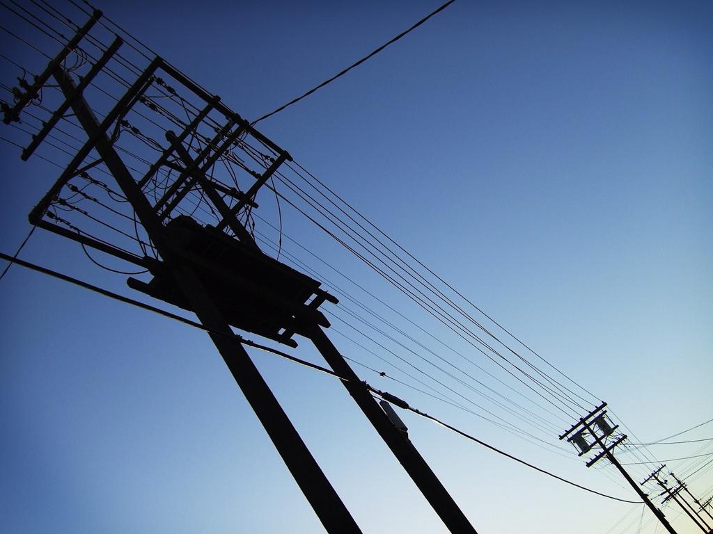 powergrid31