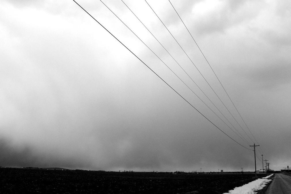 powerlines31