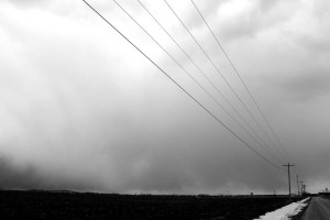 powerlines31