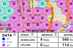 root-wireless-coverage-map