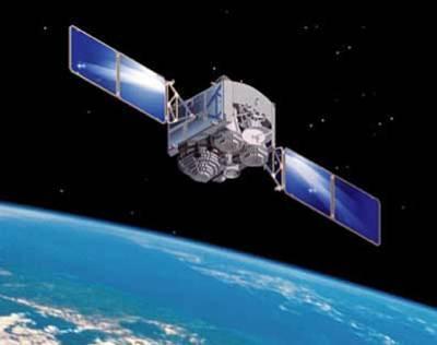 satellite_c