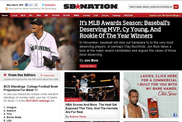 SB Nation screenshot2