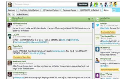 Screen shot 2010-11-01 at 1.22.20 PM