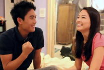 ryan higa agents of secret stuff