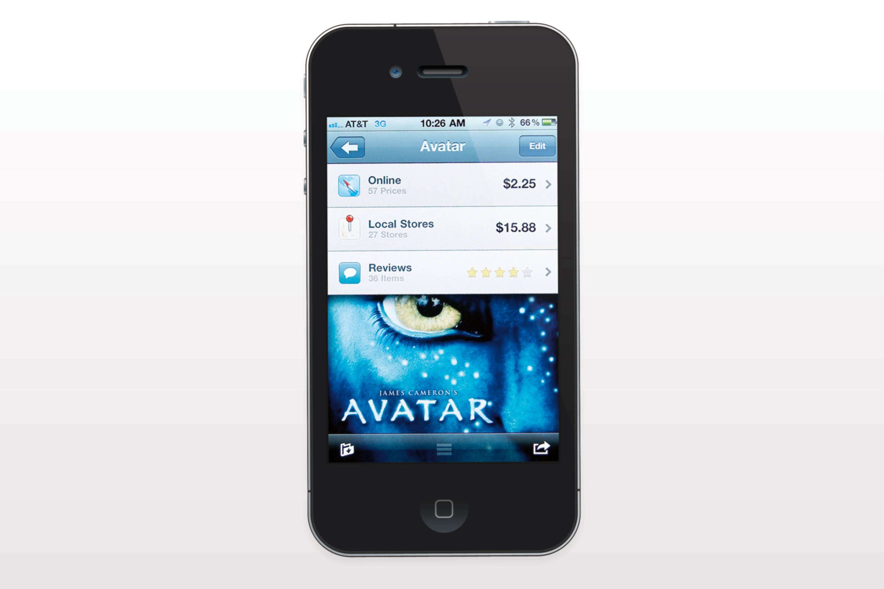 ShopSavvy-Hi-Res-Product-Standalone-Avatar