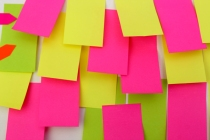 stock-stickies1