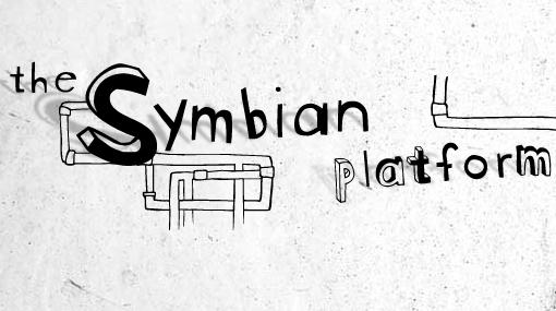 symbian-platform